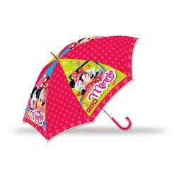 Vystřelovací deštník - Minnie Music