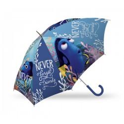 Deštník - Hledá se Dory