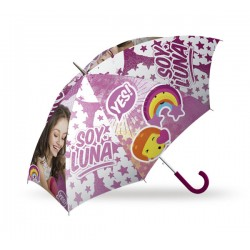 Deštník - Soy Luna