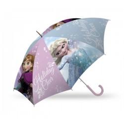 Deštník - Ledové království Holiday - Euroswan