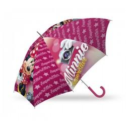 Deštník - Minnie SuperStar