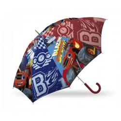 Deštník - Blaze