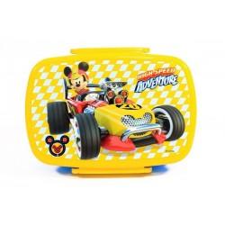 Box na svačinu - Mickey Speed - BENIAMIN