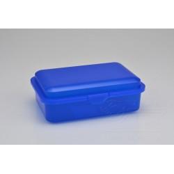 Svačinový box TVAR - 15x10x6 cm
