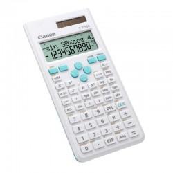 Kalkulačka Canon F-715SG - bílá