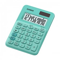 Kalkulačka MS-7UC - Casio