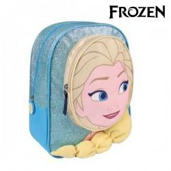 Batoh pro děti - Frozen 4652