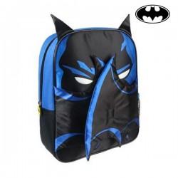Batoh pro děti - Batman 4706