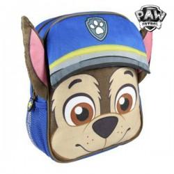 Batoh pro děti - Tlapková Patrola 74584 - modrý