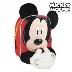 Batoh pro děti - Mickey Mouse 4607