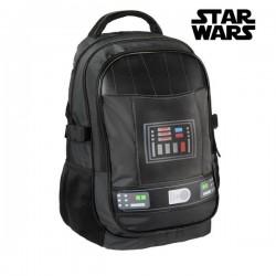 Školní batoh - Star Wars 9359