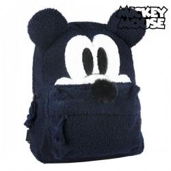Batoh pro děti - Mickey Mouse 28096