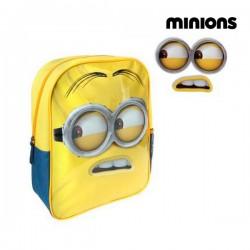 Dětský batoh - Minions 2022