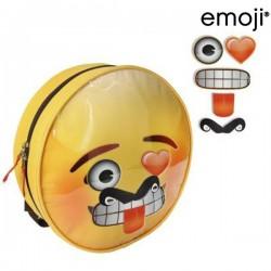 Dětský batoh - Emoji 2053