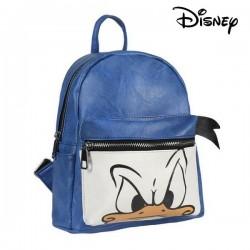 Dětský batoh - Disney Donald 75612 - modrý
