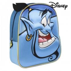 Batoh pro děti - 3D Disney 72435