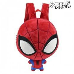 Batoh pro děti - 3D Spiderman 72446