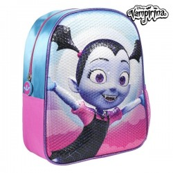 Batoh pro děti - 3D Vampirina 72441