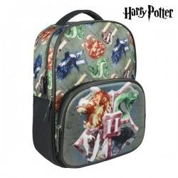 Batoh pro děti - 3D Harry Potter 72603
