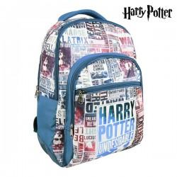 Školní batoh - Harry Potter 76561