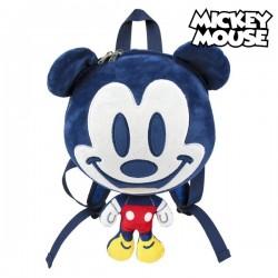 Batoh pro děti - 3D Mickey Mouse 72445