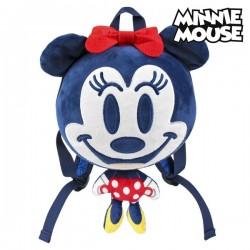 Batoh pro děti - 3D Minnie Mouse 72447