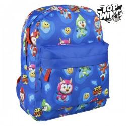 Školní batoh - Top Wing 70421