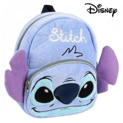 Batoh pro děti - Stitch Disney 78254