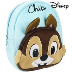 Batoh pro děti - Chip Disney 78261
