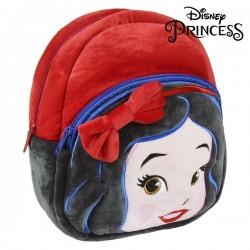 Batoh pro děti - Disney Snow White Princesses 78292
