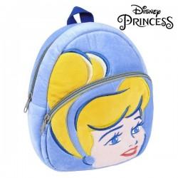 Batoh pro děti - Disney Cinderella Princesses 78308