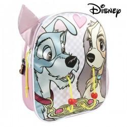 Batoh pro děti - 3D Disney 78377