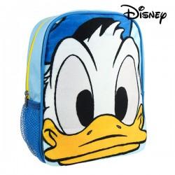 Batoh pro děti - 3D Donald Disney 78384