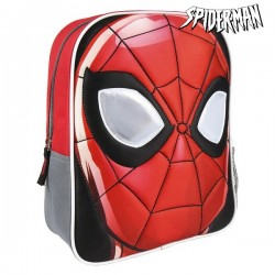 Školní batoh - Spiderman 78414