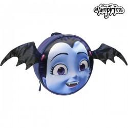 Batoh pro děti - 3D Vampirina 78483