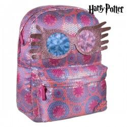 Batoh pro děti - 3D Harry Potter 73379