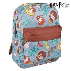 Školní batoh - Harry Potter 78322