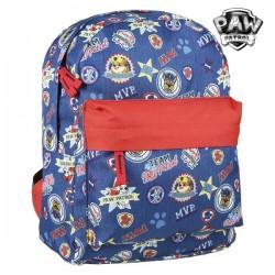 Školní batoh - Tlapková Patrola 78551