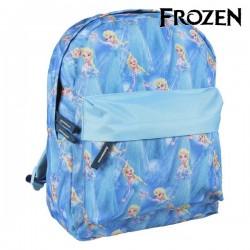 Školní batoh - Frozen 78582