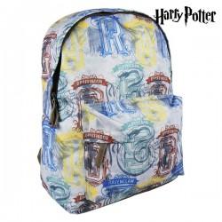 Školní batoh - Harry Potter 79084