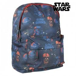 Školní batoh - Star Wars 79091