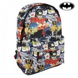 Školní batoh - Batman 79107