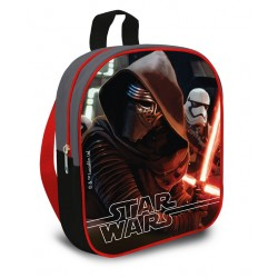 Dětský batůžek - Star Wars VII Kylo Ren