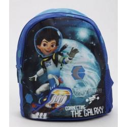 Dětský batůžek - Malý Kosmonaut