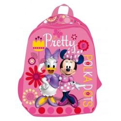 Dětský batůžek - Minnie a Daisy