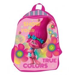 Dětský batůžek - Trollové Poppy