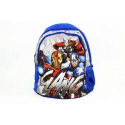 Dětský batůžek - Avengers
