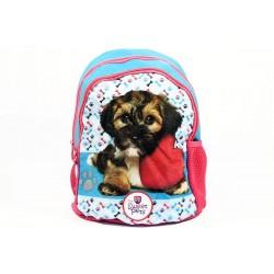 Dětský batůžek - Sweet Pets - pejsek