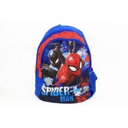 Dětský batůžek - Spiderman