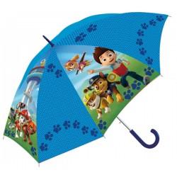 Vystřelovací deštník - Tlapková Patrola